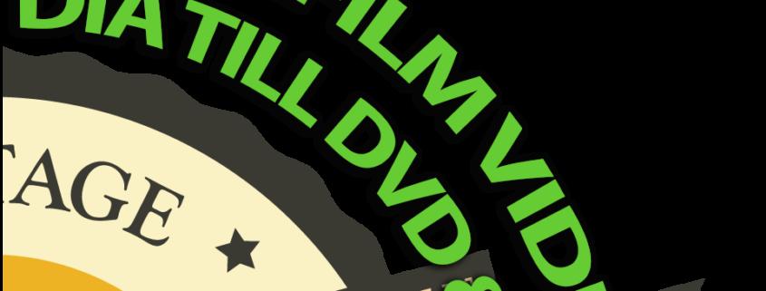 Klicka här för info om överföring av smalfilm, video och DVD!